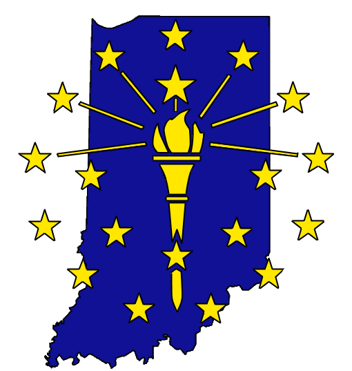 Indiana_with_Torch_Star_Logo